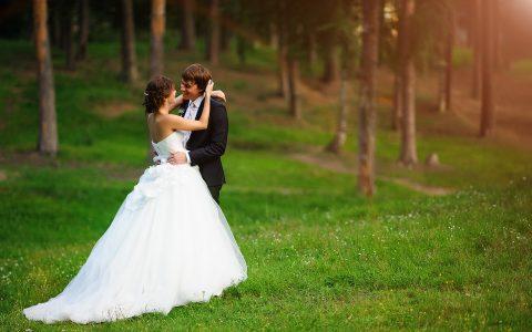 Сваденая фотосессия. Свадебный Фотограф Бобров Александр 89162662953 BAY_3254-1