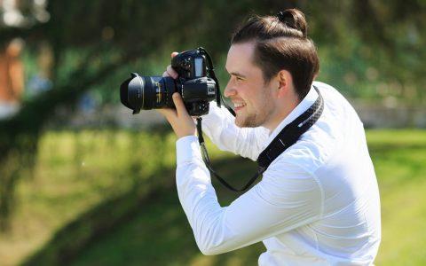 Самый стильный фотограф Свадебный фотограф, свадебная фотосессия, свадьба цена, хороший фотограф, фотограф москва, свадьба фотограф, фотограф цена, профессиональный фотограф