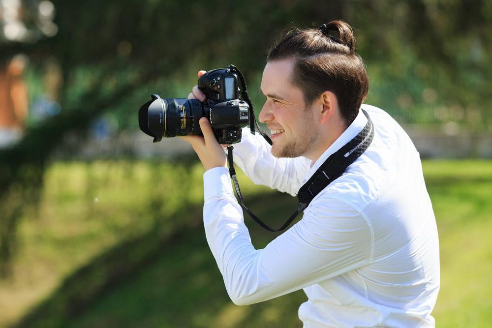 работа фотографом в московской области вакансии один самых