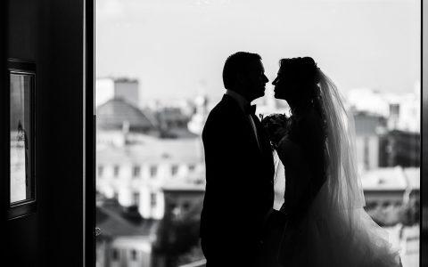 Свадебный фотограф Александр Бобров