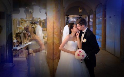 Свадебный фотограф Александр Бобров. Свадебный фотограф, свадебная фотосессия, свадьба цена,  хороший фотограф,  фотограф москва,  свадьба фотограф, фотограф цена, профессиональный фотограф