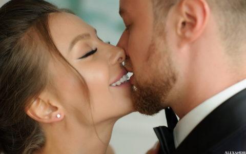 Свадебная фотография Боброва Александра Свадьба Николая и Екатерины. Запись на съемку по телефону 89162662953  #Свадебный_фотограф #фотограф #фотограф_в_Москве