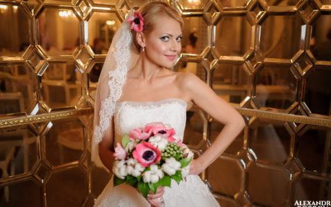 Свадебная фотография Боброва Александра . Запись на съемку по телефону 89162662953  #Свадебный_фотограф #фотограф #фотограф_в_Москве